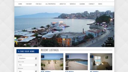 albanian-property