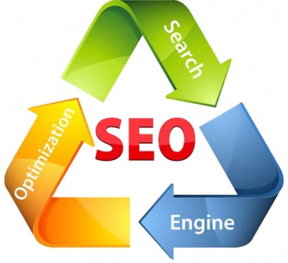 alkospace_seo_optimization3