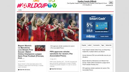 worldcuptv