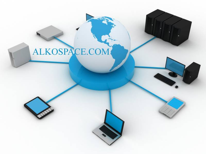 Toronto Networking Services