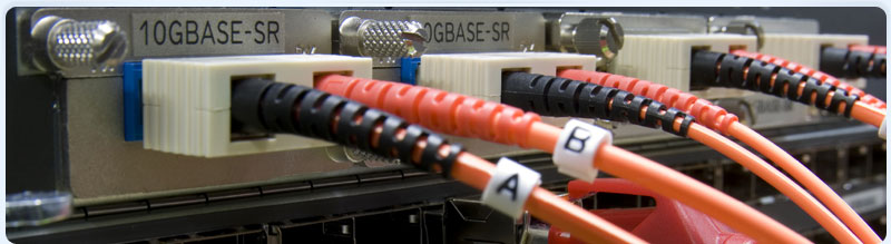 alkospace__cable_installation_toronto