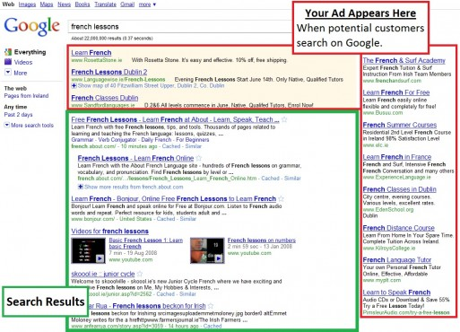 sample-adwords