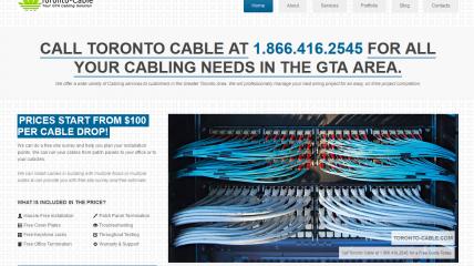 toronto-cable